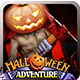 Halloween Adventure - Xcode project -Ready to publish-  ADMOB INTEGRATED - CodeCanyon Item for Sale