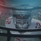 Dynamic Sports Intro - VideoHive Item for Sale