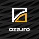 Azzuro | Architecture & Interior PSD Template - ThemeForest Item for Sale