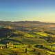 San Miniato countryside. Pisa, Tuscany Italy Europe. - PhotoDune Item for Sale