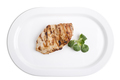Chicken breast steak. - PhotoDune Item for Sale
