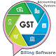 GST Billing Software - CodeCanyon Item for Sale
