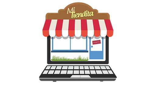 Temas WordPress para Tiendas Online