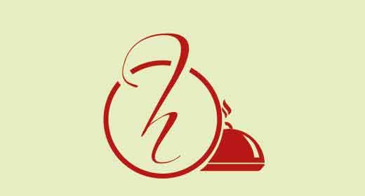 logo sablonlari