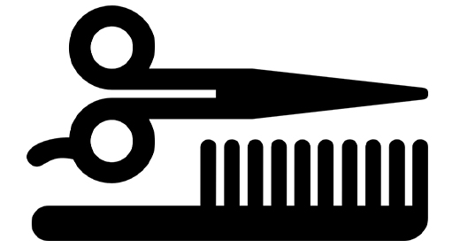 WordPress themes voor kappers en kapsalons