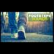 Footsteps Sounds Pack