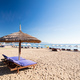 Nha Trang Main Beach - PhotoDune Item for Sale