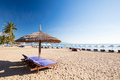 Nha Trang Main Beach - PhotoDune Item for Sale