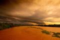 Mekong River Sunset - PhotoDune Item for Sale