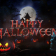 Halloween - Broadcast Pack - VideoHive Item for Sale