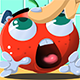 Tomato Crush - HTML5 Game (CAPX) - CodeCanyon Item for Sale