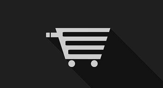 En iyi WordPress E-Ticaret Temaları