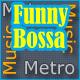 Funny Bossa Nova