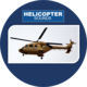 Helicopter Sounds Pack
