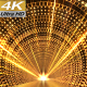 Luxury Gold Stage 4K - VideoHive Item for Sale