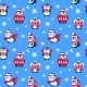 Penguins Seamless Pattern. - GraphicRiver Item for Sale