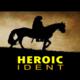 Heroic Ident