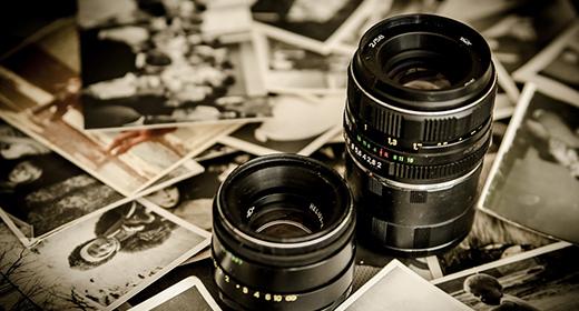 Fotoğrafçılar için En İyi WordPress Temaları