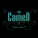 Cameo Sweet Gothic - GraphicRiver Item for Sale