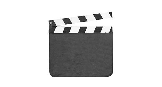 Premium WordPress Film Teması