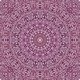 12 Pink Floral Mandala Seamless Patterns - GraphicRiver Item for Sale