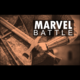 Marvel Battle Ident