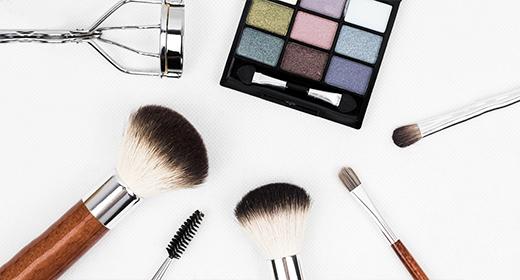 Лучшие темы WordPress для макияжа