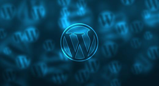 Wordpressのテーマの推薦