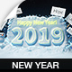 New Year - VideoHive Item for Sale