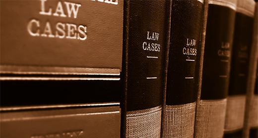 Najlepsze Motywy WordPress Dla Prawników