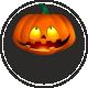 Halloween Waltz