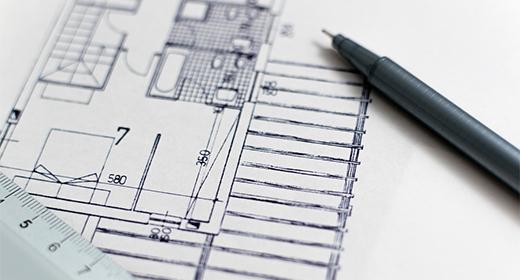 Najlepsze Motywy WordPress Dla Architektów