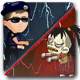 Police VS Zombies - Android Studio (GDPR Integred) - Eclipse Project + GDPR Support - CodeCanyon Item for Sale