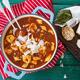 Tortellini in tomato sauce / soup - PhotoDune Item for Sale