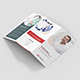 Brochure – Doctor Tri-Fold - GraphicRiver Item for Sale