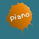 Emotional Romantic Soft Piano