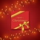 Christmas Holiday Background - GraphicRiver Item for Sale