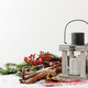 christmas still life - PhotoDune Item for Sale