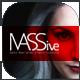 MASSive | DemoReel Opener - VideoHive Item for Sale