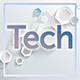 For Digital Technology - AudioJungle Item for Sale
