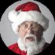 The Epic Christmas