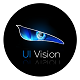 uivision666