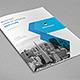 Annual Report 2018 - GraphicRiver Item for Sale