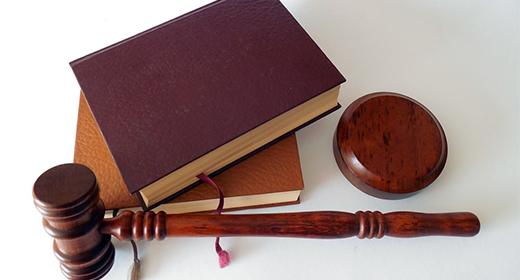 WordPress Temas Para Advogados E Escritórios de Advocacia