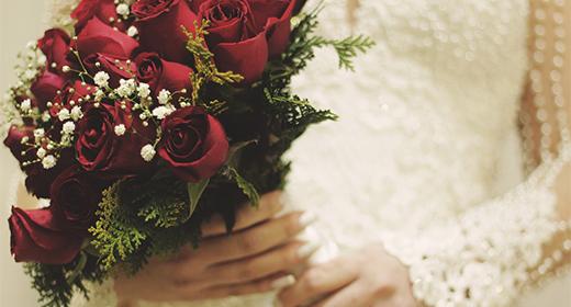 Temas WordPress Para Casamento