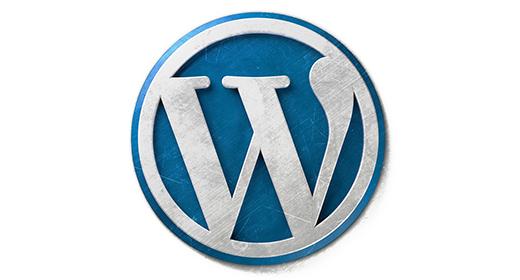 Parim WordPress Teemad