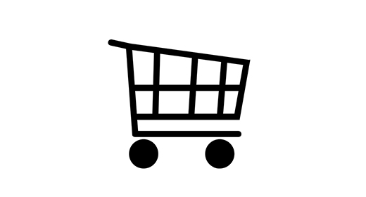 Teemoja WordPress Verkkokaupasta