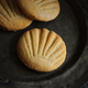 Shortbread Biscuits - PhotoDune Item for Sale