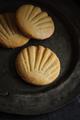 Shortbread Biscuits - PhotoDune Item for Sale