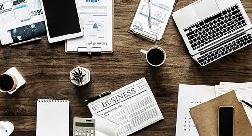 Melhores Temas WordPress Para Blogs E Sites De Notícias